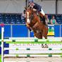 Horseplus