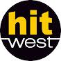 hitwestTV