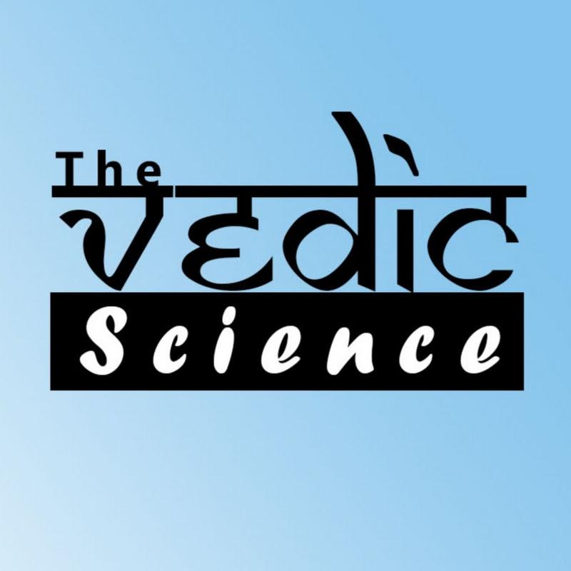 Vedic Science (vedic-science)
