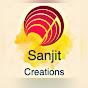 Sanjit Creations