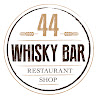 Whisky Bar 44 & Restaurant