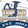 Top50jrtour