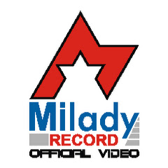 Cover Profil Milady Record Official