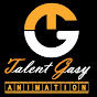 Talent Gasy