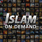 Islam On Demand