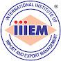iiiEM - Export Import