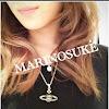 MARINOSUKE TV YouTuber