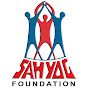 Sahyog Foundation