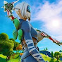 Avatar for UCGTqQkUS6wkgwEfrQ_iS03w