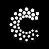 CBRadiologia