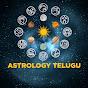 Astro Shetty - ఆస్ట్రో