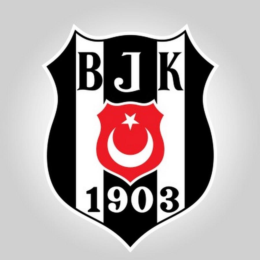 Gaziantepspor - Besiktas Match Result & Statistics 28/05 ...