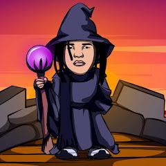 Kronix Magical - Oficial
