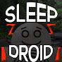 SleepDroid Studios