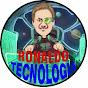Ronaldo Tecnologia