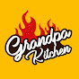 Grandpa Kitchen on realtimesubscriber.com