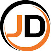 JD Drains Ltd