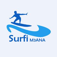 Surfi M3ana