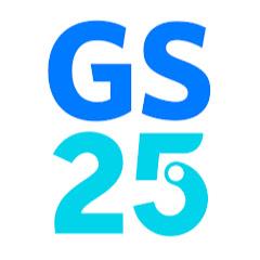 GS25 Channel