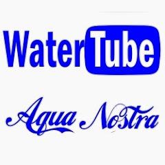 Aqua Nostra