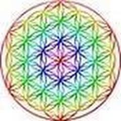 sacredgeometry2012
