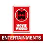 Movie World Prime