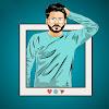 Rajesh's Editing & Tech Tips