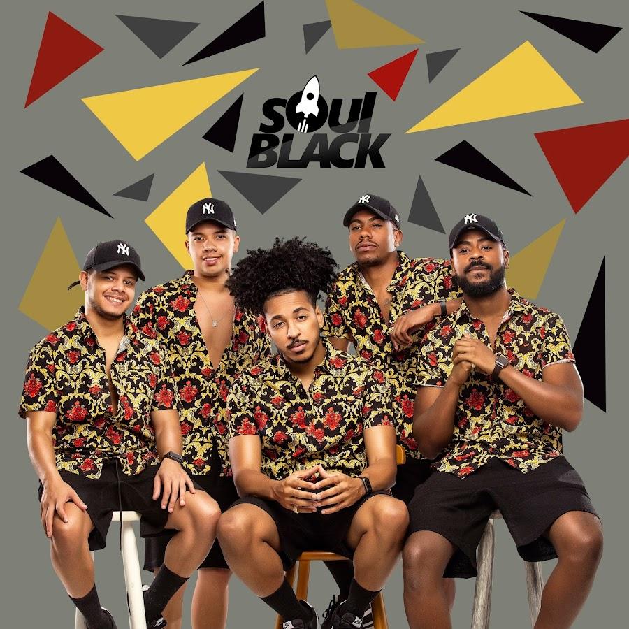 Grupo SoulBlack