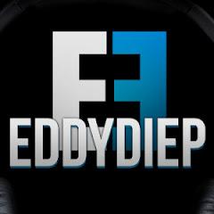 Eddydiep