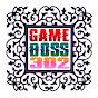 GameBoss302