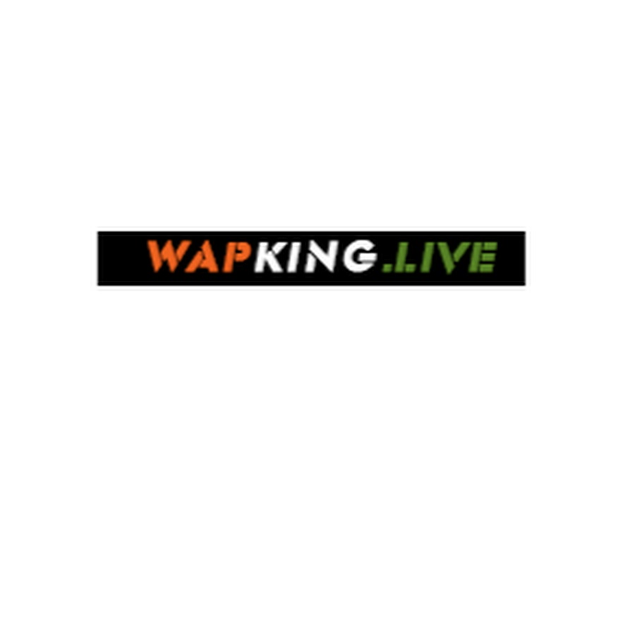 leela mp3 wapking