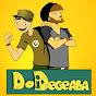 Doi Degeaba