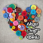 Magic Craft Works