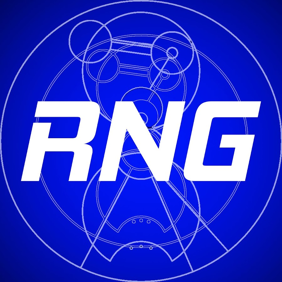 Rng In Gaming