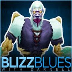 BlizzBlues