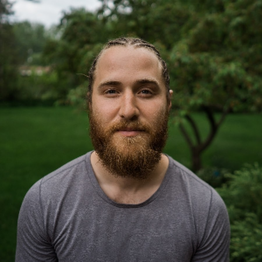 youtube mike posner