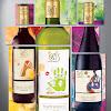 KRIS Wines