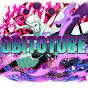 ObitoTube