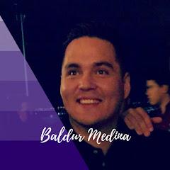 Baldur Medina