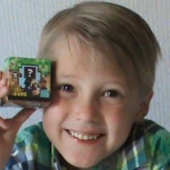 Kalebs ToyBox