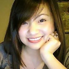 Lyn Shamaine Jalos-Laguio