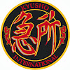 KyushoSpain