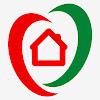 Tai Calon Community Housing