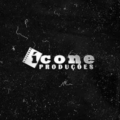 Iconeee1