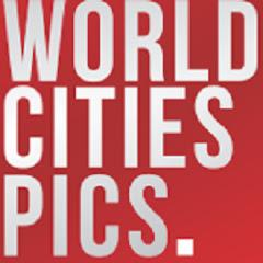 WorldCitiesPics