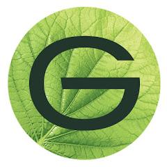 Garnier Deutschland