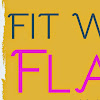 FitwithFlair
