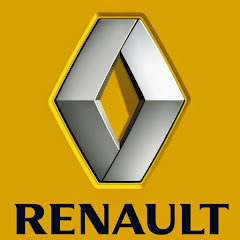 Renault Duster Experience (Рено Дастер)