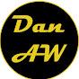 Dan AW
