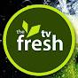 FreshTV Фильмы 2016